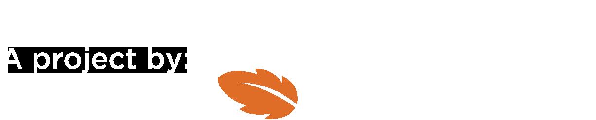 Destination by Design Logo